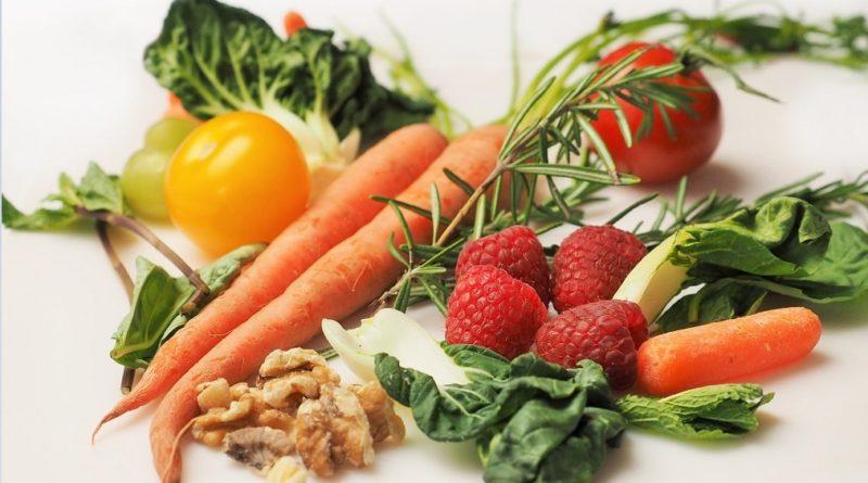 Alimentatia cainilor - Vitamina B si Cerealele in alimentatie-min